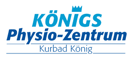 Königs-Physio-Zentrum